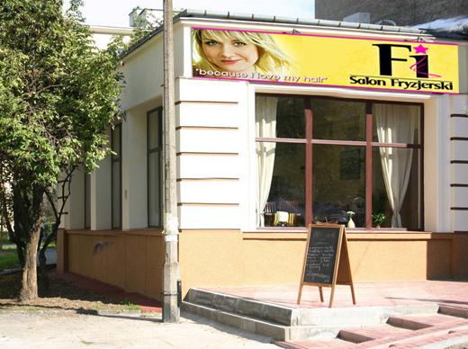 fi_budynek