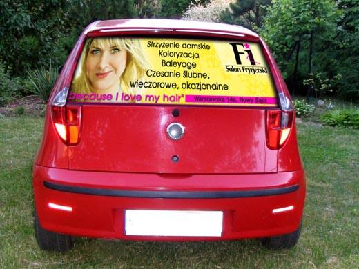 fi_samochod