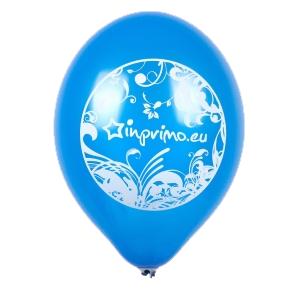 balony Reklamowe Nowy Sącz