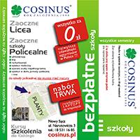 Ulotka_Nowy_Sącz_a5